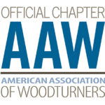American Association of Woodturners Official Chapter